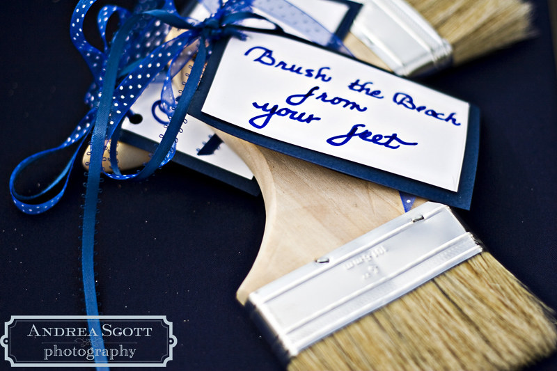 beach wedding details_3357