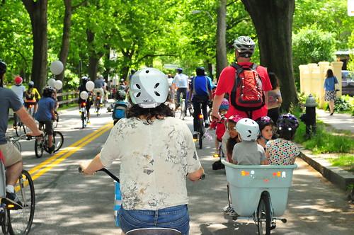 Brookline Bikes
