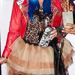 Sassy Prom 2012 020