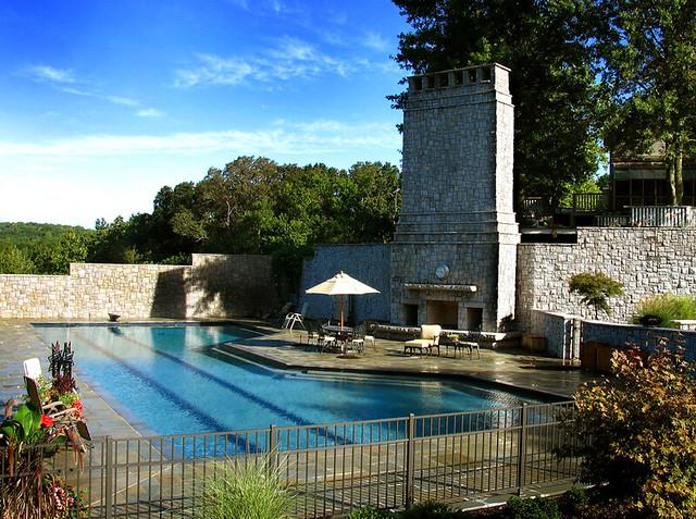Memphis Pool Award Winning Swimming Pool Getwell Tn Memphis Tn New Pool Construction