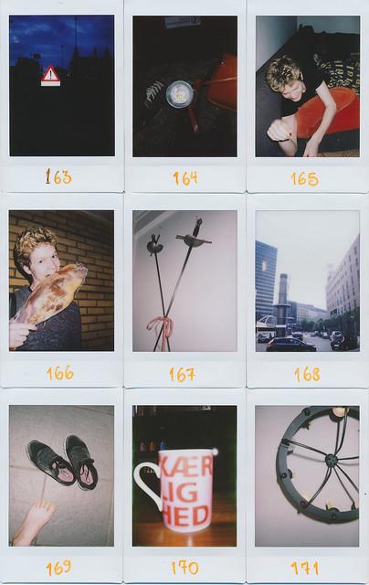 163-171