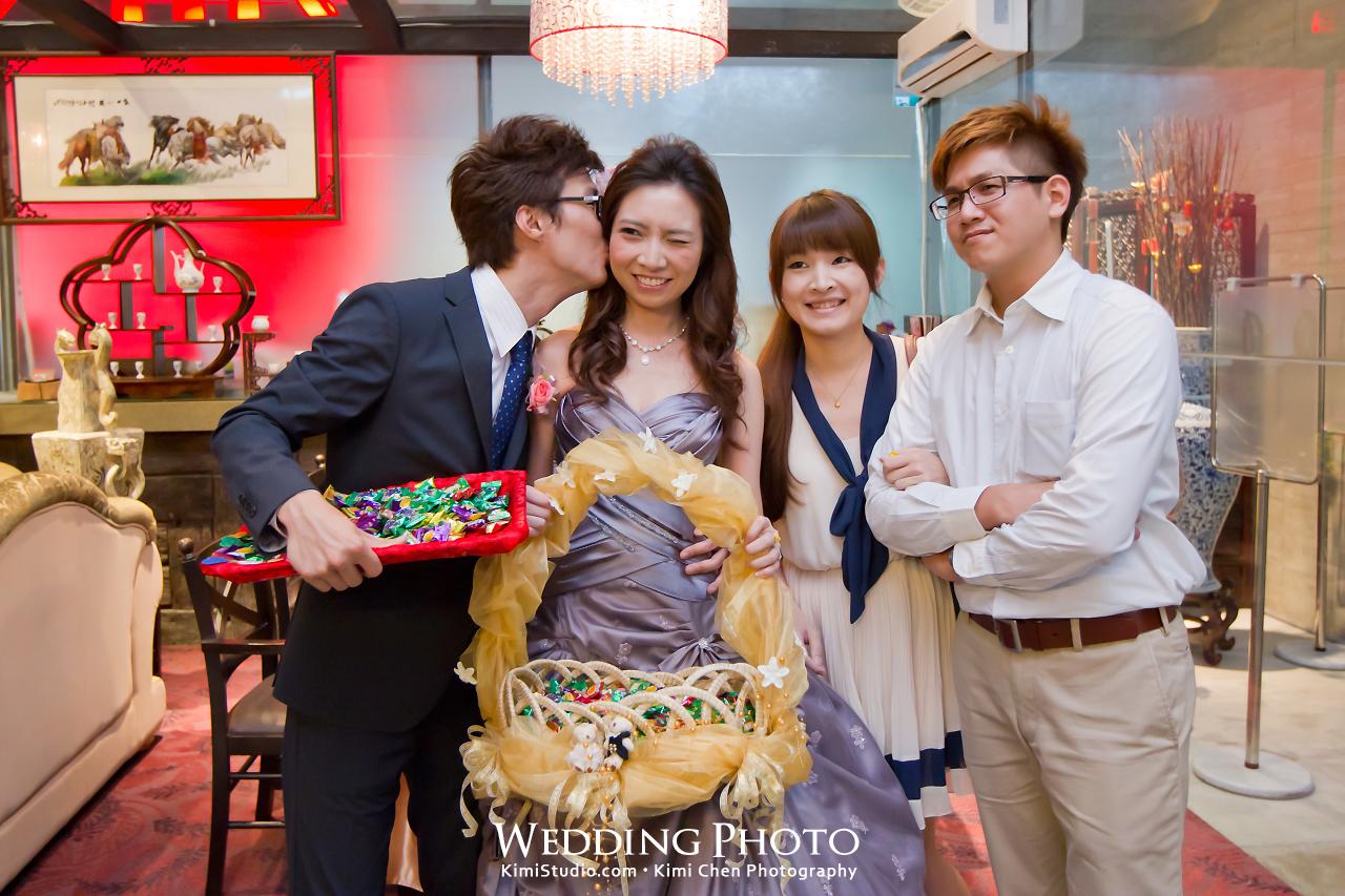 2012.05.25 Wedding-253