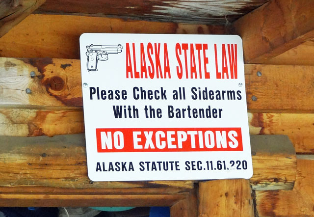 alaska-firearms-sign