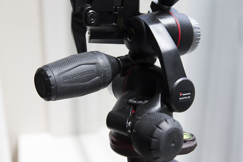 Manfrotto_MHXPRO-3Way_14