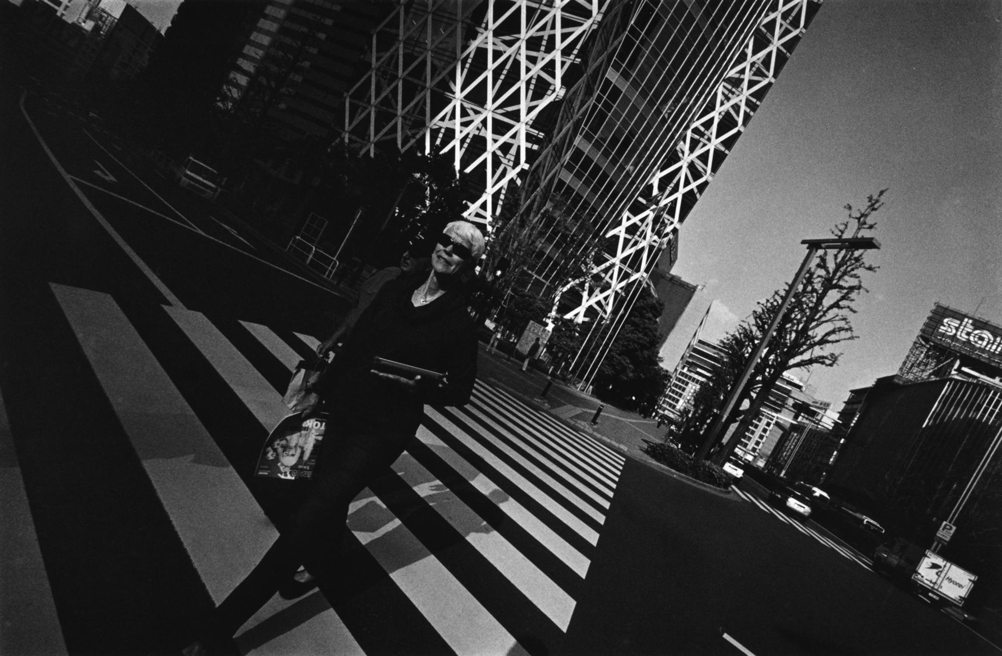 20140424 LeicaM4-P SWH15 NP400 SPD 0518 FujiWPFM3 001s