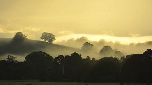 morning countryside earlymorning earlymorningphotos morninglandscape