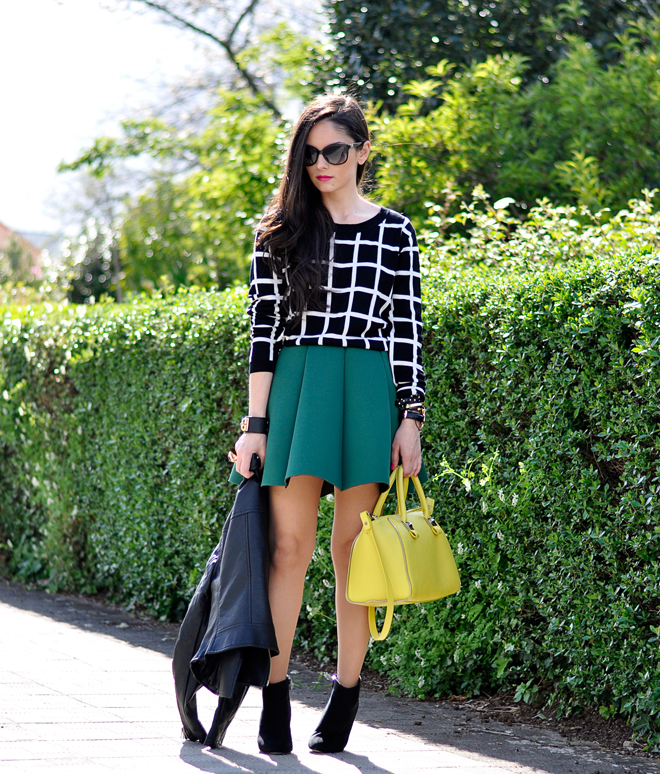 Green Lima_02