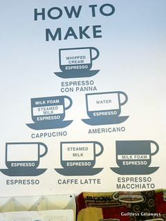 cafe-noriter-manila.jpg