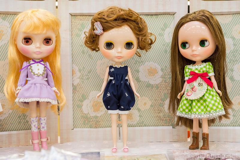 DollShow40-5692-DSC_5692
