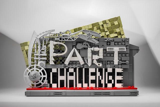 Part Challenge