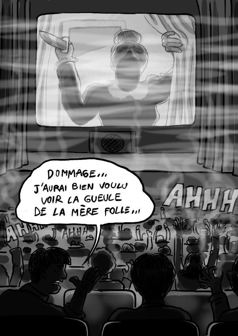 cinema2 6