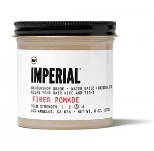 fathers-day-gifts-imperial-barber