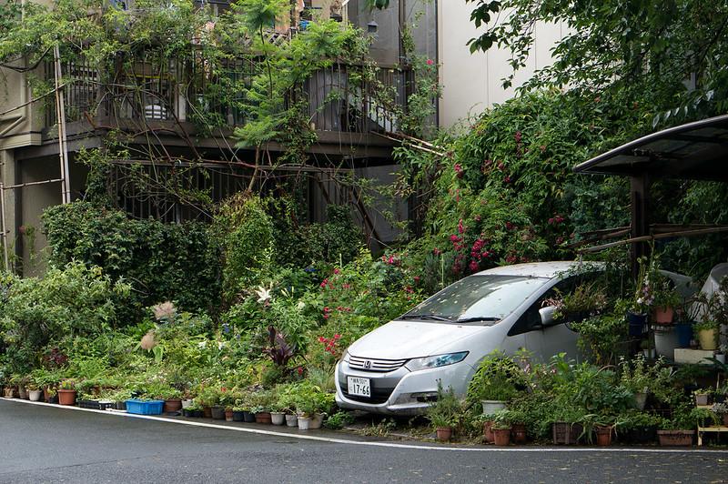 東京都北区2