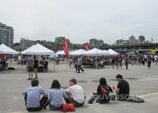 Vancouver Food Cart Fest Preview-13