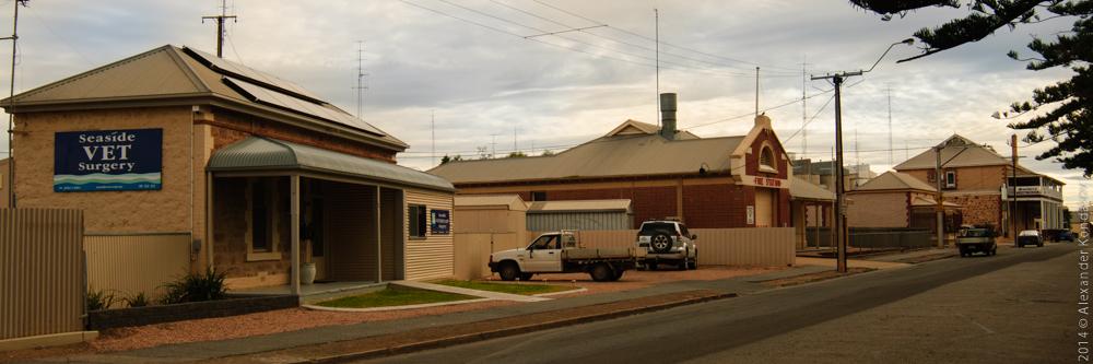 Wallaroo South Australia-27