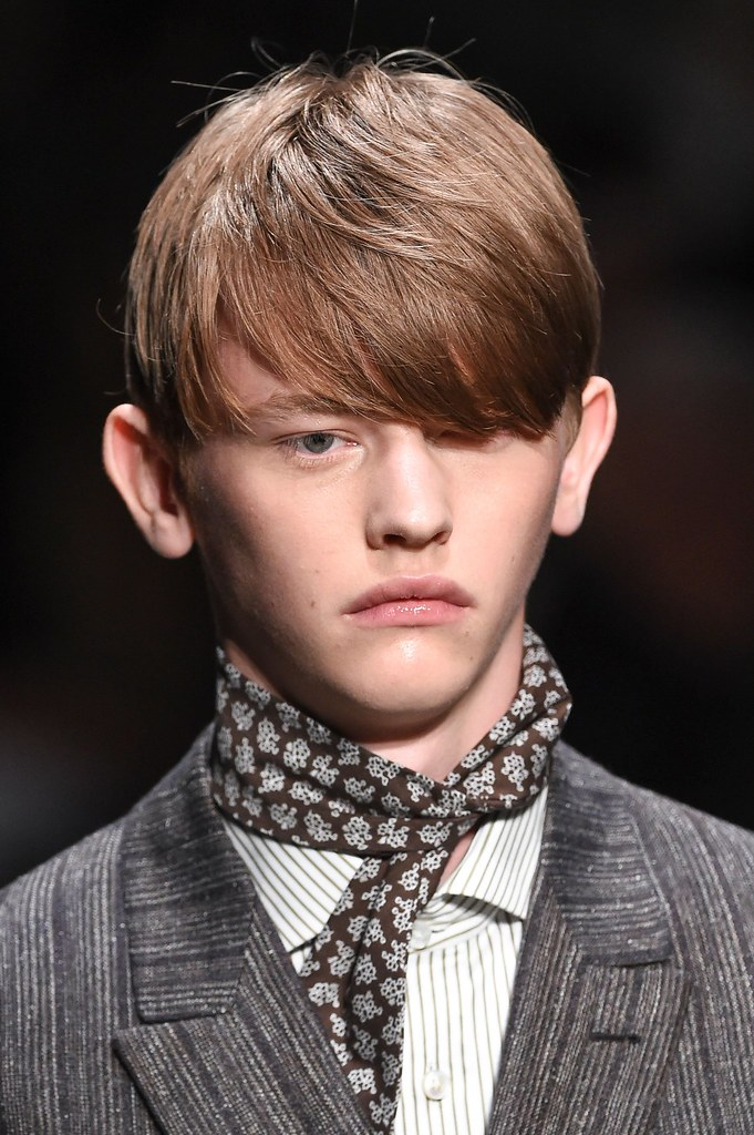 SS15 Milan Ermenegildo Zegna414_Robbie McKinnon(fashionising.com)