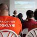 2011 BrooklynSpeaks Atlantic Yards Community Forum