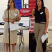 Kathryn Luchok, SC Access Initiative, and Sloane Whelan, Planned Parenthood