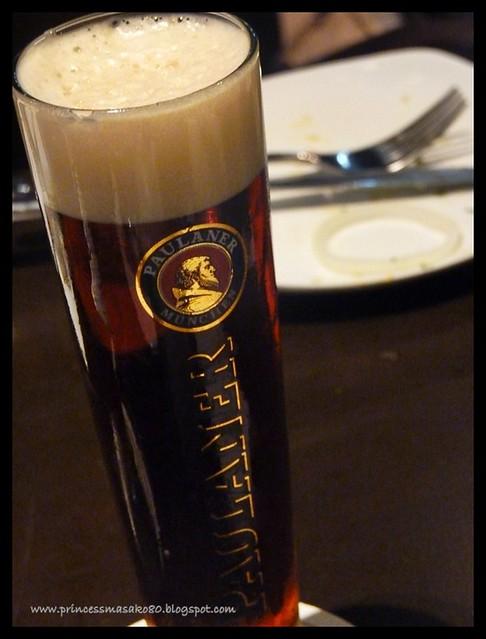 Brotzeit ~German Bier Bar & Restaurant 118