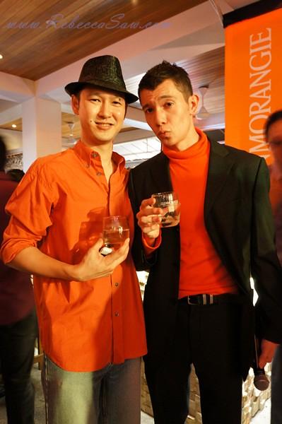 glenmorangie orange retro funk-002