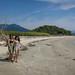 Praia do Pererinha
