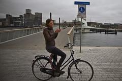 Rotterdam Paulien
