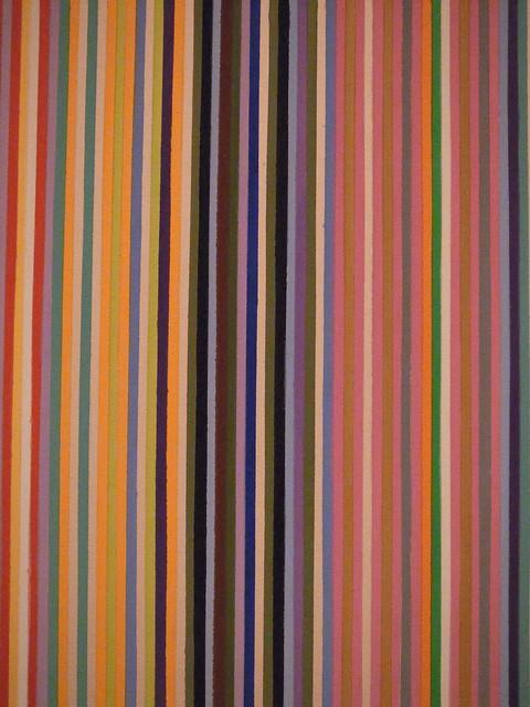 PDX art museum 15