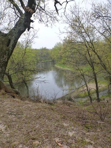 Sugar River Forest Preserve