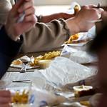 za, 21/04/2012 - 12:32 - Terreinwerkdag-20120421-12-32-24-IMG_9169