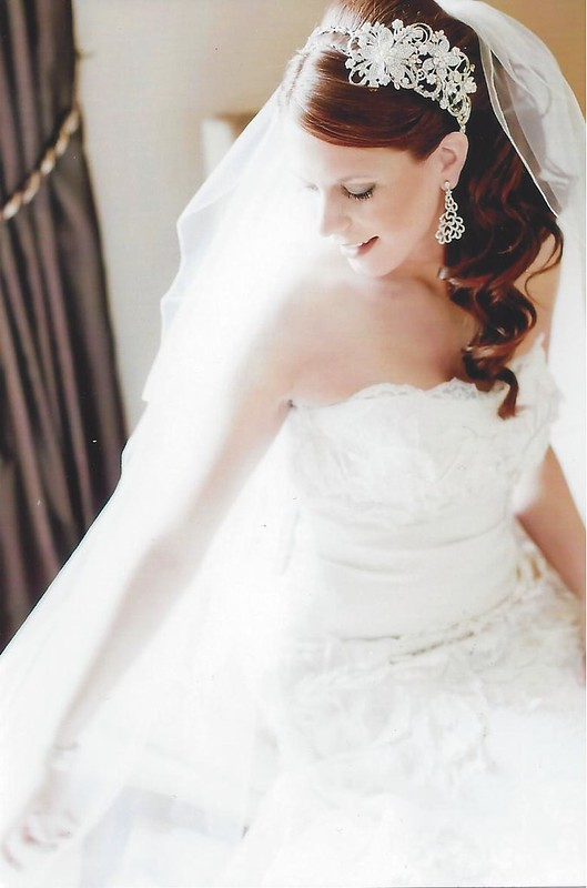 BSB bride Jessica 7