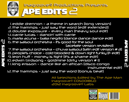 01-APE2 CD BACK BL