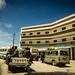 Mogadishu May 13, 2012 IMG_0721