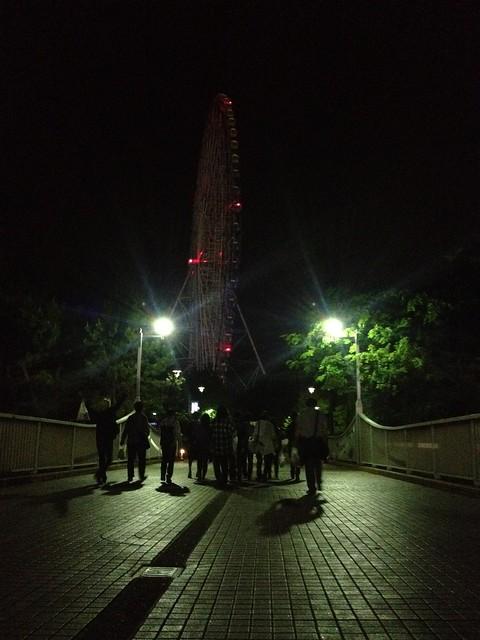カメラロール-2744