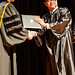 IIT Biology, Chemistry and Physics | Commencement 2012 | Set 1