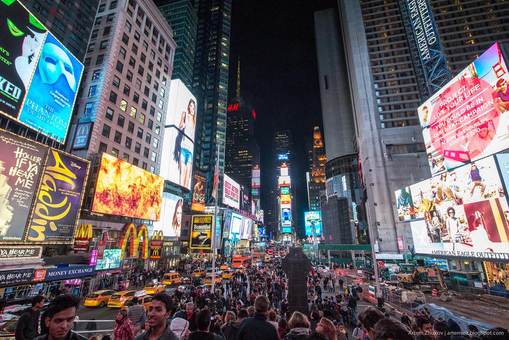 Times Square-20.jpg