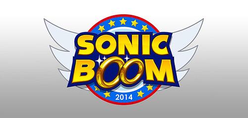 sonic_boom_logo_2014_843x403