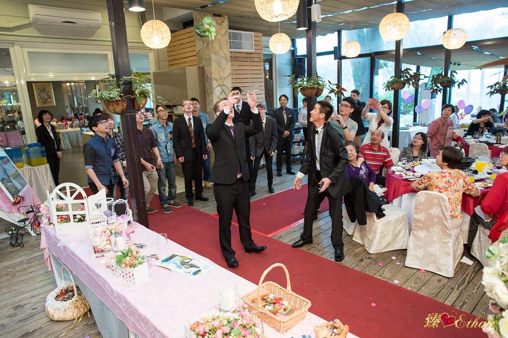 婚禮攝影,婚攝,大溪蘿莎會館,桃園婚攝,優質婚攝推薦,Ethan-162