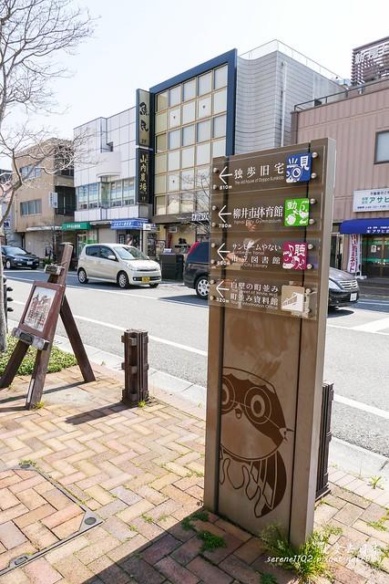 0328D3柳井岩國-1130513