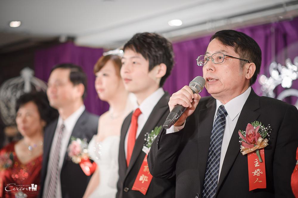 珮琪&巨軒 婚禮紀錄_116