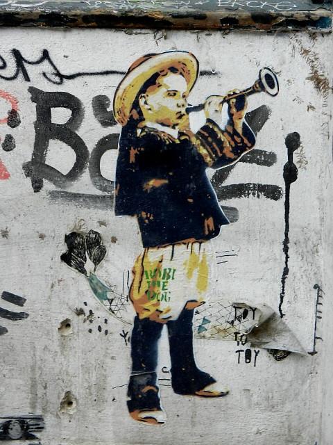 Berlin_4_2014_101
