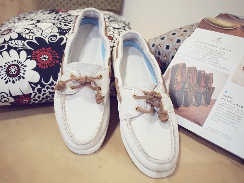 Sperry Top-Sider (14)