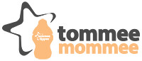 Tommee-Mommee-Blogger-Badge-200px