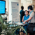 IHS_FORUM_DAY_3-103