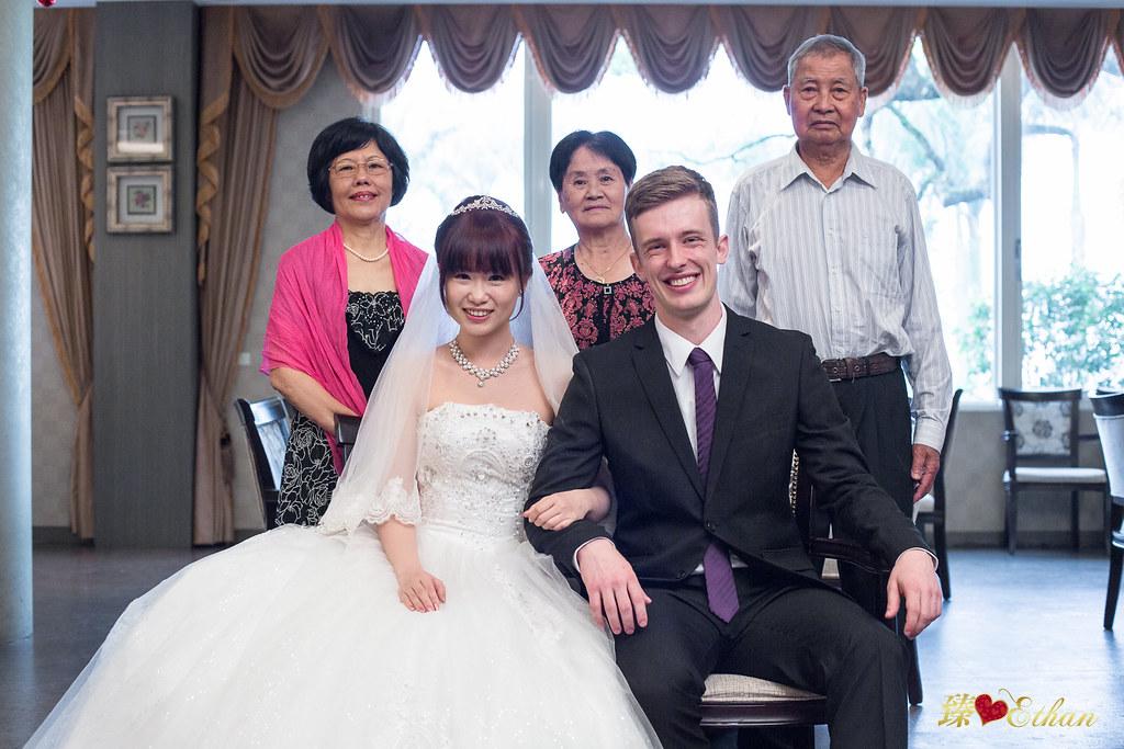 婚禮攝影,婚攝,大溪蘿莎會館,桃園婚攝,優質婚攝推薦,Ethan-037