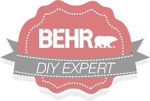 Behr DIY Expert