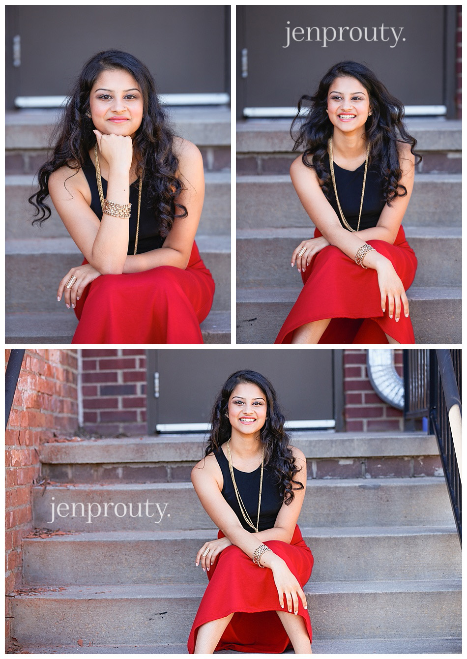 Priya (14 of 138)_WEB