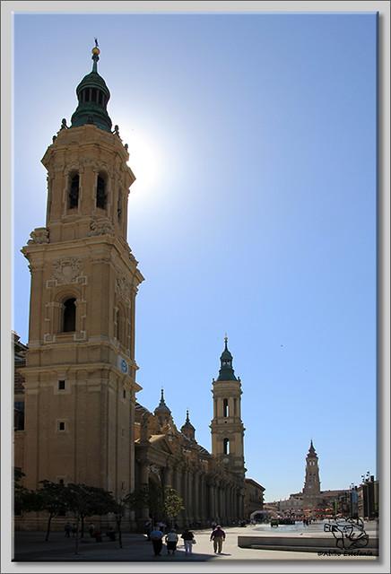 2 Zaragoza