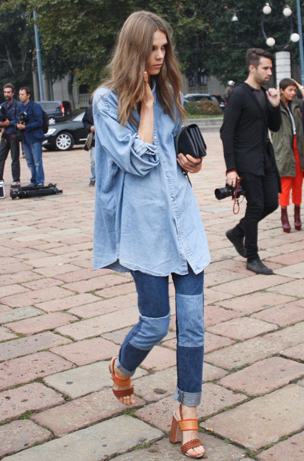 fashionpea_fresh_denim14