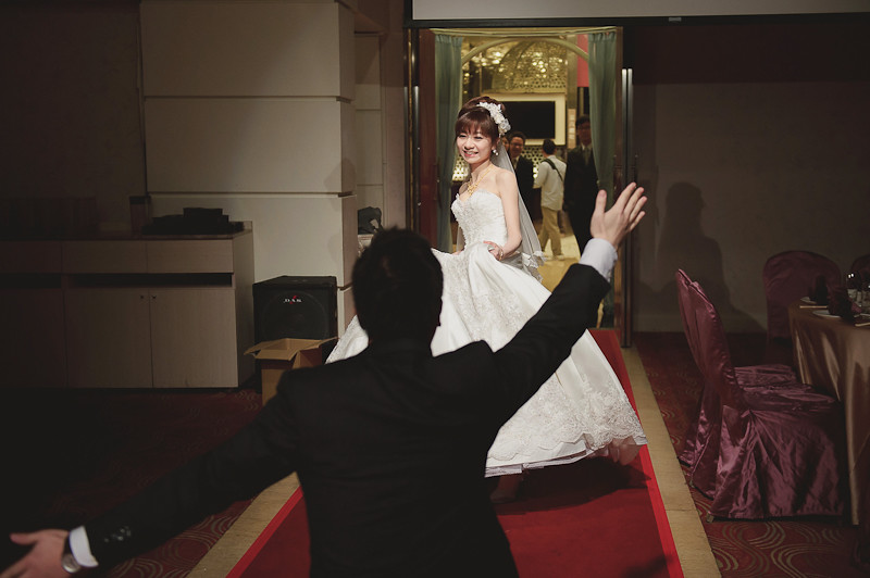 14355127101_a957886acc_b- 婚攝小寶,婚攝,婚禮攝影, 婚禮紀錄,寶寶寫真, 孕婦寫真,海外婚紗婚禮攝影, 自助婚紗, 婚紗攝影, 婚攝推薦, 婚紗攝影推薦, 孕婦寫真, 孕婦寫真推薦, 台北孕婦寫真, 宜蘭孕婦寫真, 台中孕婦寫真, 高雄孕婦寫真,台北自助婚紗, 宜蘭自助婚紗, 台中自助婚紗, 高雄自助, 海外自助婚紗, 台北婚攝, 孕婦寫真, 孕婦照, 台中婚禮紀錄, 婚攝小寶,婚攝,婚禮攝影, 婚禮紀錄,寶寶寫真, 孕婦寫真,海外婚紗婚禮攝影, 自助婚紗, 婚紗攝影, 婚攝推薦, 婚紗攝影推薦, 孕婦寫真, 孕婦寫真推薦, 台北孕婦寫真, 宜蘭孕婦寫真, 台中孕婦寫真, 高雄孕婦寫真,台北自助婚紗, 宜蘭自助婚紗, 台中自助婚紗, 高雄自助, 海外自助婚紗, 台北婚攝, 孕婦寫真, 孕婦照, 台中婚禮紀錄, 婚攝小寶,婚攝,婚禮攝影, 婚禮紀錄,寶寶寫真, 孕婦寫真,海外婚紗婚禮攝影, 自助婚紗, 婚紗攝影, 婚攝推薦, 婚紗攝影推薦, 孕婦寫真, 孕婦寫真推薦, 台北孕婦寫真, 宜蘭孕婦寫真, 台中孕婦寫真, 高雄孕婦寫真,台北自助婚紗, 宜蘭自助婚紗, 台中自助婚紗, 高雄自助, 海外自助婚紗, 台北婚攝, 孕婦寫真, 孕婦照, 台中婚禮紀錄,, 海外婚禮攝影, 海島婚禮, 峇里島婚攝, 寒舍艾美婚攝, 東方文華婚攝, 君悅酒店婚攝,  萬豪酒店婚攝, 君品酒店婚攝, 翡麗詩莊園婚攝, 翰品婚攝, 顏氏牧場婚攝, 晶華酒店婚攝, 林酒店婚攝, 君品婚攝, 君悅婚攝, 翡麗詩婚禮攝影, 翡麗詩婚禮攝影, 文華東方婚攝