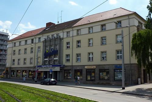 kino nordhausen programm